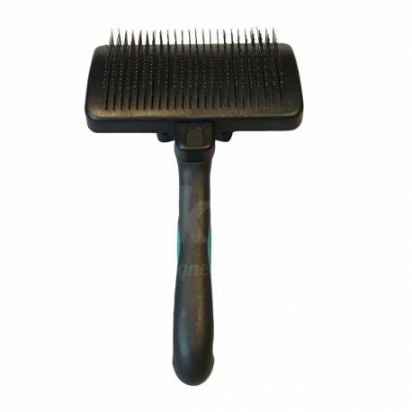 Dog brush Hygénicarde