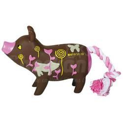 Petit Cochon Brun