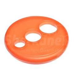 "Frisbee ""RFO"""