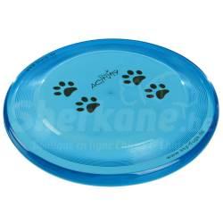 """Frisbee """"Compétition"""""""