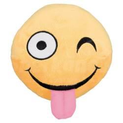 "Peluche ""Smiley"""