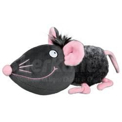 "Peluche ""Rat"""