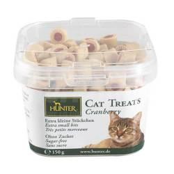 "Snack ""Cat Cranberry"""