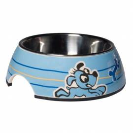 "Bowl ""Bubble"" Puppies"