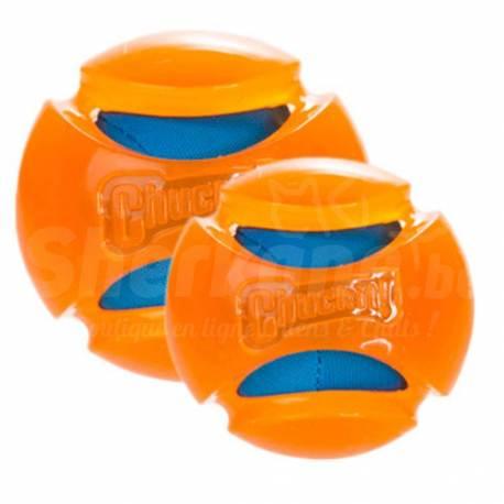 Balle HydroSqueeze