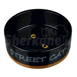 """Gamelle """"Street"""" en Céramique 0.3L"""