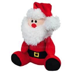 "Peluche X-Mas ""Père Noël"""