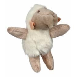 Peluche Mouton Catnip