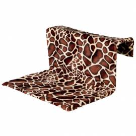 Hamac Radiateur Girafe 48