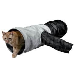 Tunnel de jeu en Polyester