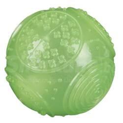 Balle Phosphorescente