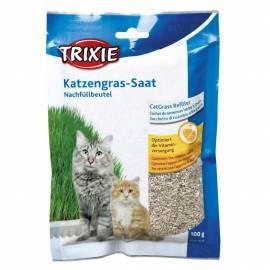 Herbes à chat Tendres