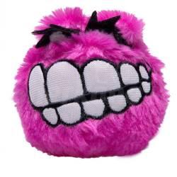 Peluche Fluffy Grinz