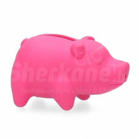 Cochon Caoutchouc