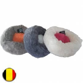Corbeille 50 (20 coloris ) - Pilou Ultra Confort