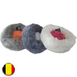 Corbeille 40 à 70 (20 coloris) - Pilou Ultra Confort
