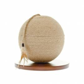Griffoir Sphère