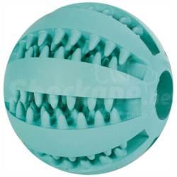 Balle Denta Caoutchouc
