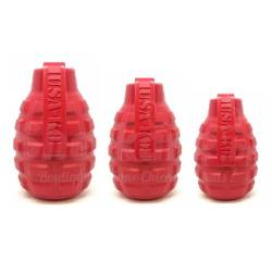 Grenade K9