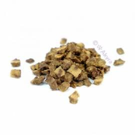 Mini Friandises Lapin (500gr)
