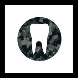 Anti-tartre / Soins des Dents