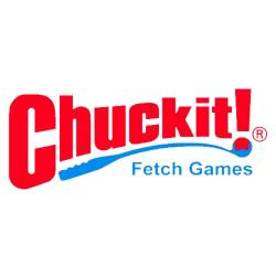 Chuckit !