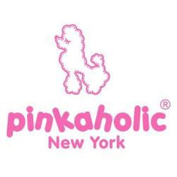Pinkaholic
