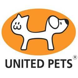 United Pet