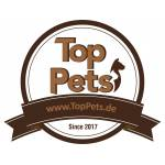Top Pets