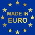 Made in Euro