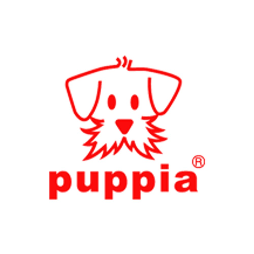 Puppia