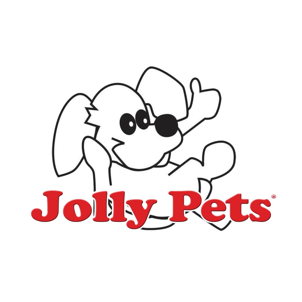 Jolly Pets
