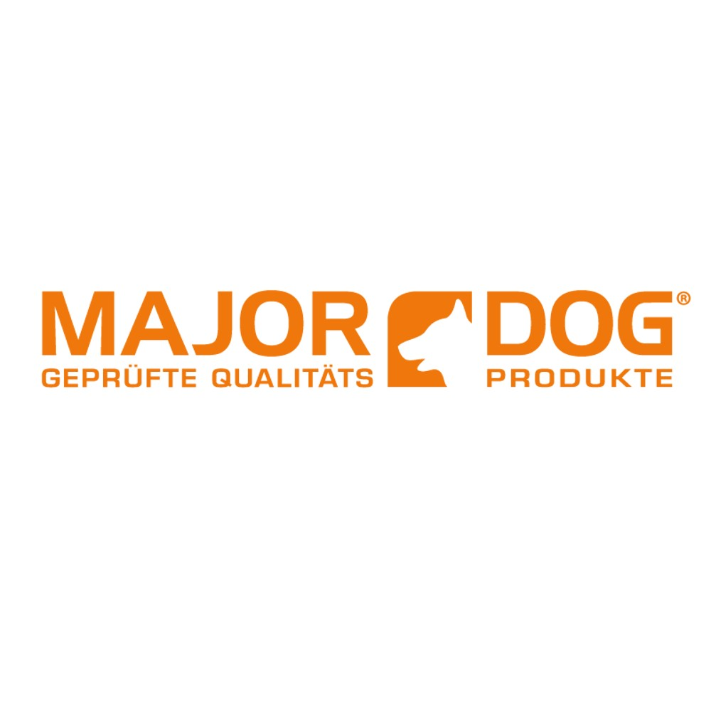 Major Dog