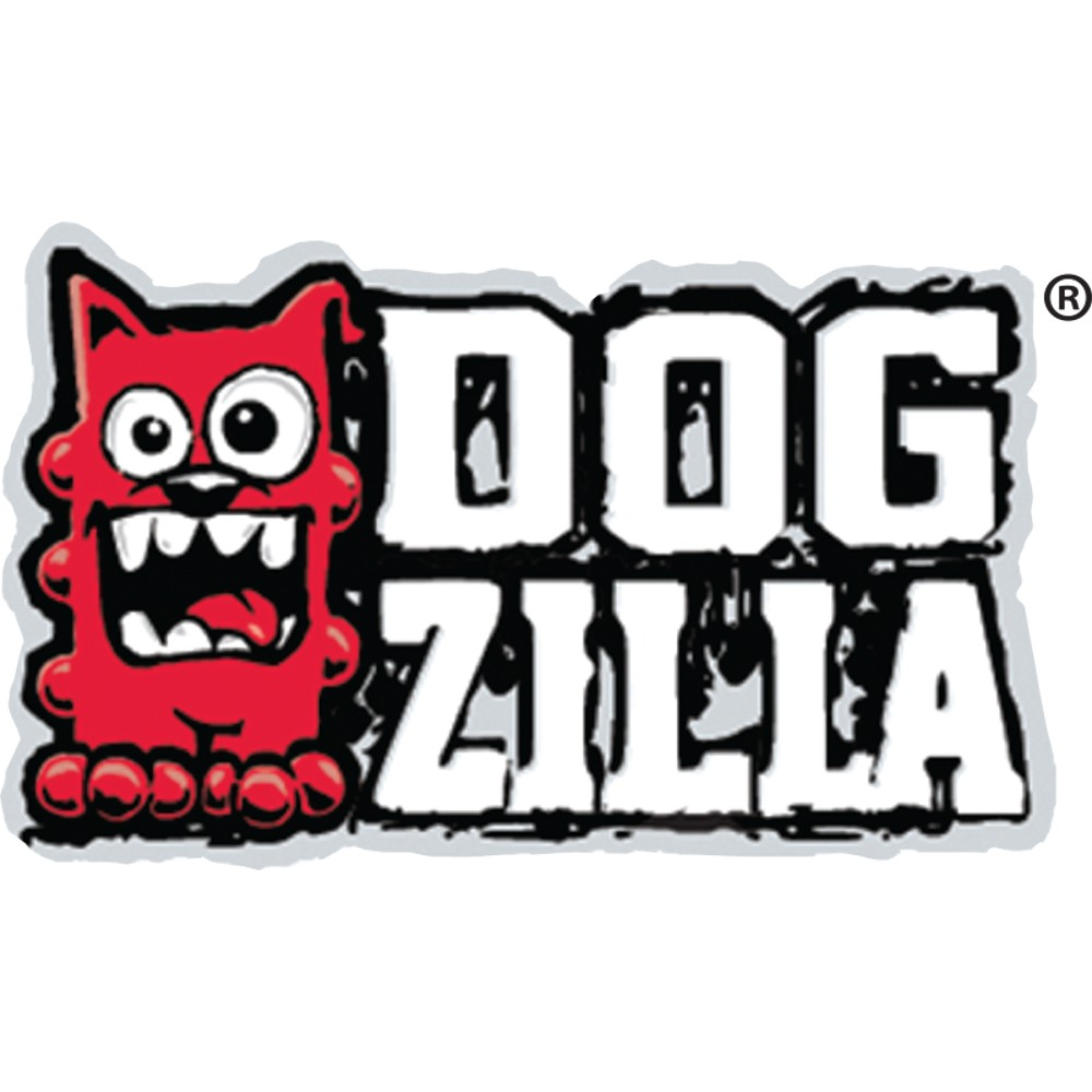 Dogzilla