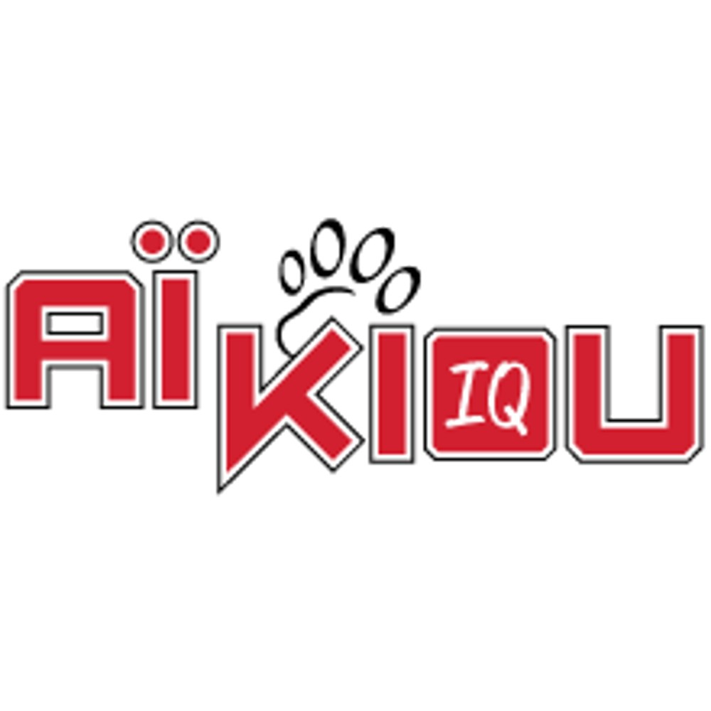 Aikiou