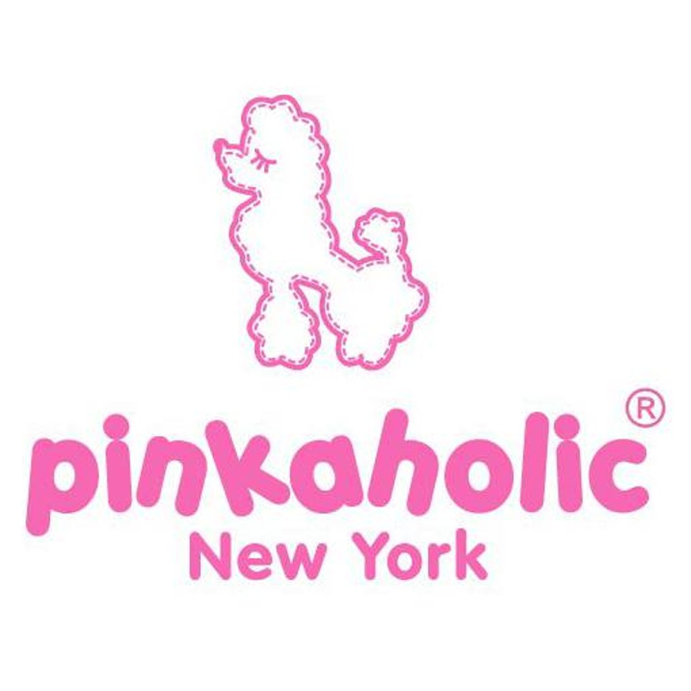 Pinkaholic