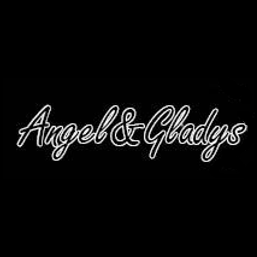 Angel & Gladys