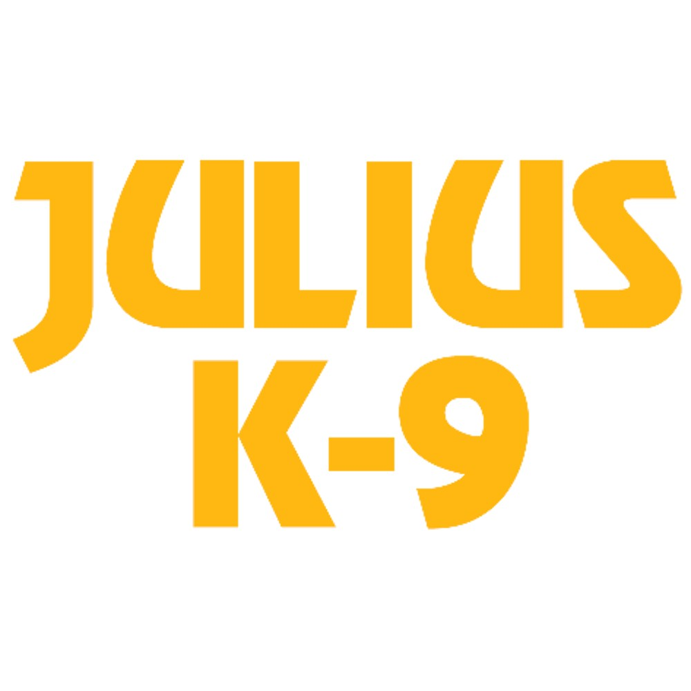 Julius K9