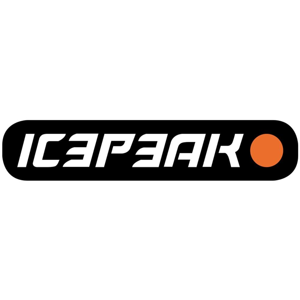 Icepeack