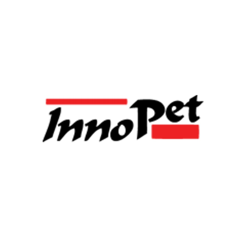 Innopet