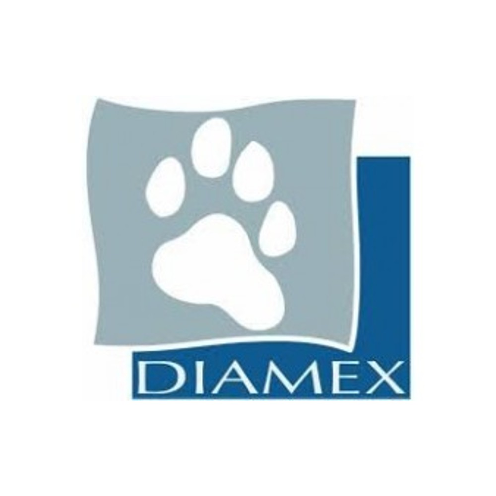 Diamex