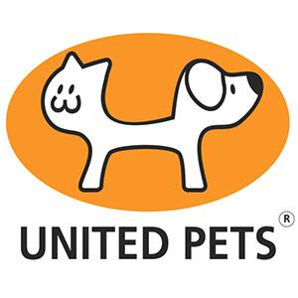 United Pet