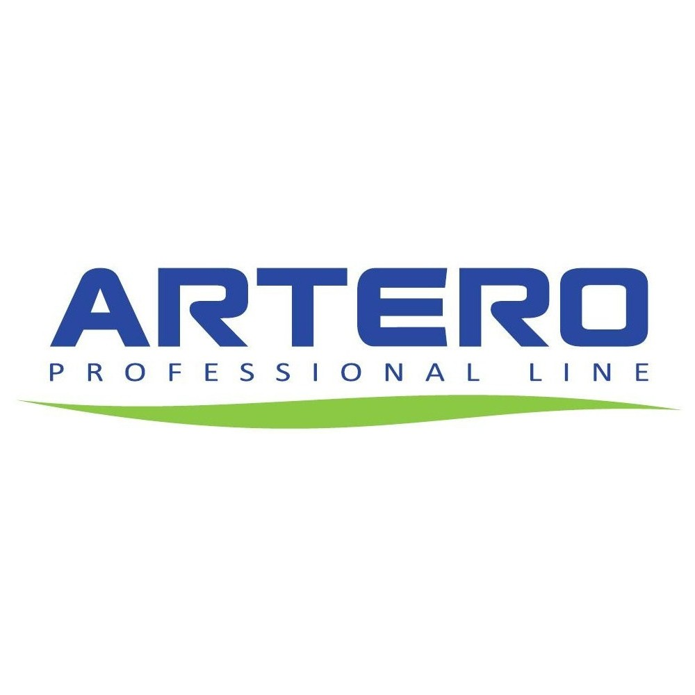Artero