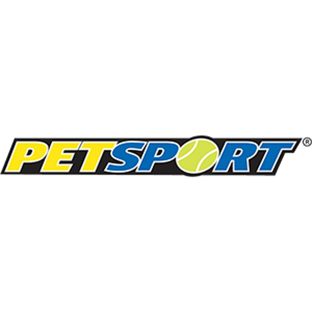 Pet Sport