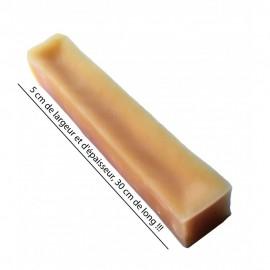Bâtonnets de Fromage