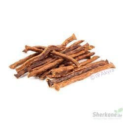 Sticks Canard