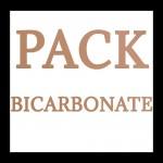 Pack Bicarbonate